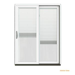Single Door