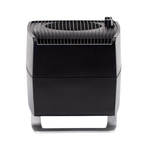 AIRCARE 1.6 gal. Evaporative Humidifier for 1000 sq. ft. by