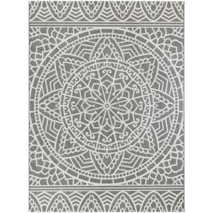 Water Resistant Outdoor Rugs Rugs The Home Depot