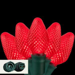 Bulb Shape: C7