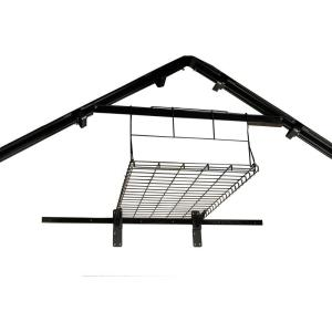 Alpine Series Outdoor Storage Shed Loft Accessory Kit