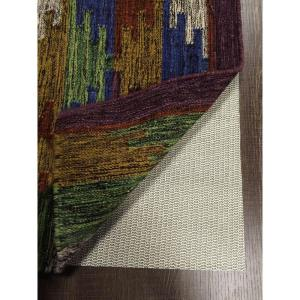 Approximate Size (WxL): 5 x 8