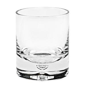 Badash Crystal whiskey glasses