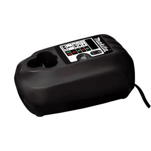 Voltage (volts): 12