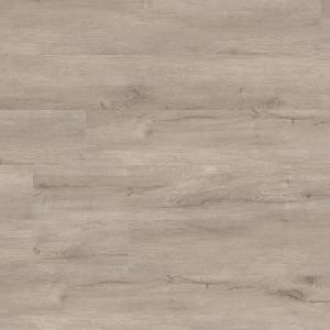Click Lock in Vinyl Plank Flooring
