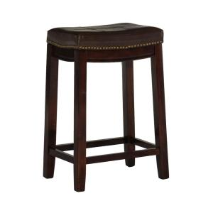 Stool Height (in.): Counter Height (24-27 in.)