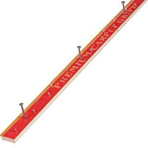 Carpet Tack Strips