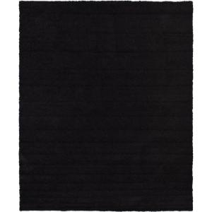 Approximate Rug Size (ft.): 12 X 16