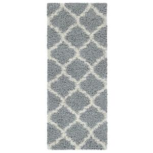 Approximate Rug Size (ft.): 3 X 8