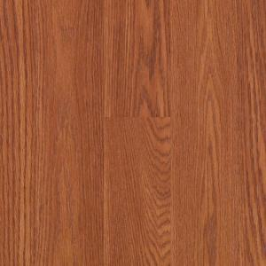 home decorators collection natural oak home decorators collection saybrook oak 8 mm thick x 7 1 2 12851