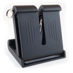 Click here to buy Brod & Taylor KS Tungsten Carbide Pocket Knife Sharpener by Brod & Taylor.