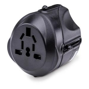 CyberPower International Travel Adapter by CyberPower