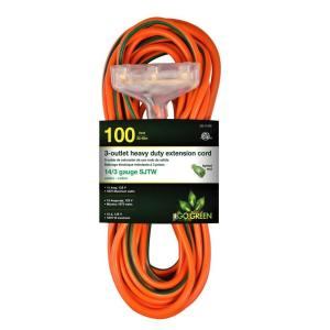 Cord Length (ft.): 100 - 150