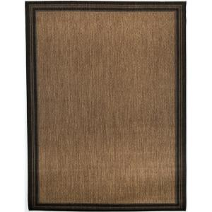 Approximate Rug Size (ft.): 2 X 3