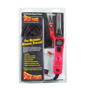 Power Probe Circuit Tester by Power Probe