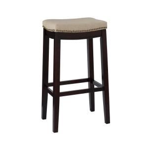 Stool Height (in.): Bar (28-33)