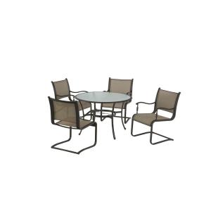 Martha Stewart Living Welland Patio Dining Chairs Set Of 4 Discontinued Welland Dining Chair