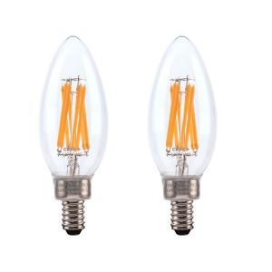 Light Bulb Base Code: E12