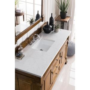 Single Sink 60 Inch Vanities Bathroom Vanities Bath The Home Depot