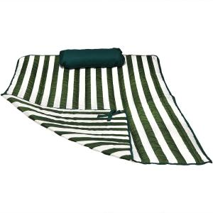 Hammock Pillow Pad Set