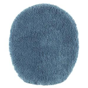 Shaw Living Saville Azure 1 ft. 5 in. x 2 ft. Bath Lid