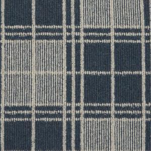 12 Indoor Carpet Carpet The Home Depot