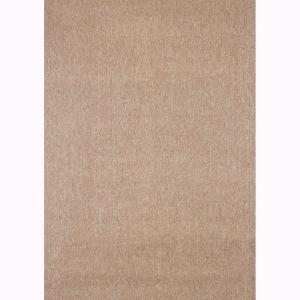 Approximate Rug Size (ft.): 8 X 12