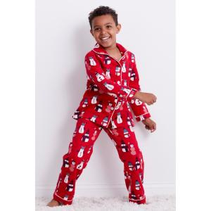 Size: Toddler 4T