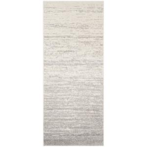 Approximate Rug Size (ft.): 3 X 6