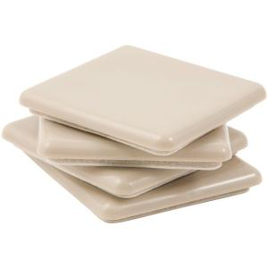 Furniture Sliders Packing Supplies The Home Depot