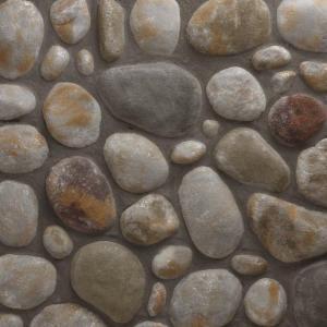 River Rock
