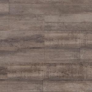 Innovations Rustic Heather 8 Mm Thick X 11 5 In Wide X 46