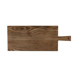 Rectangle cheese board sets