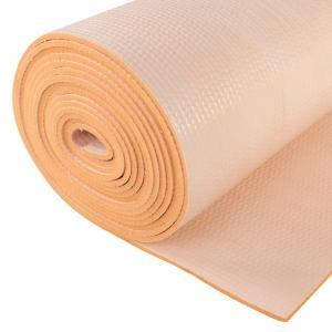 Scotchgard 1/2 in. Thick Foam Premium Carpet Pad
