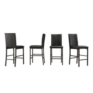 Number of Stools: 4