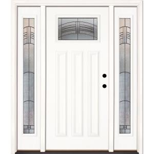 Common Door Size (WxH) in.: 64 x 80