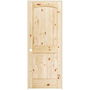 Door Size (WxH) in.: 36 x 80