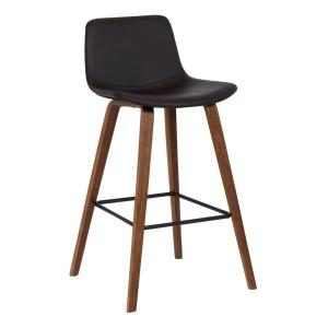 Pleasing Counter Height 24 27 In Bar Stools Kitchen Dining Caraccident5 Cool Chair Designs And Ideas Caraccident5Info