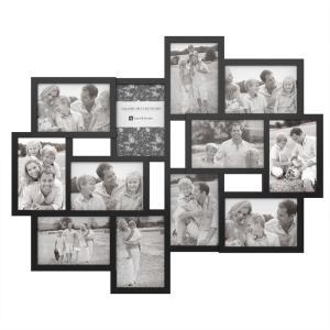 Collage Frame