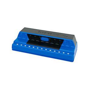 Franklin Sensors