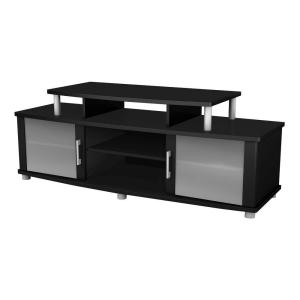 AmpWhere To Buy South Shore Furniture City Life TV Stand In