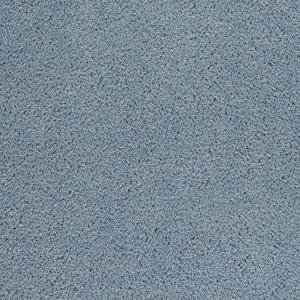Special Buy Comfortable II - Color Icy Blue 12 ft. Carpet