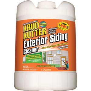 House Siding Cleaner 28 Images Simple Green