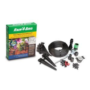 Drip Hose Bib Kits in Drip Irrigation Kits