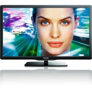 Philips 40 in. Class LED 1080p 60Hz HDTV with Built-in WiFi-DISCONTINUED