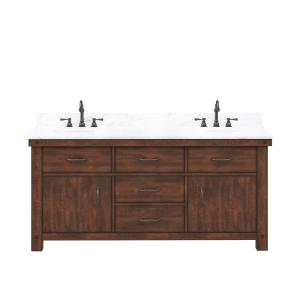 Popular Widths: 72 Inch Vanities and Larger