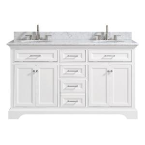 Virtu Usa Bathroom Vanities Bath