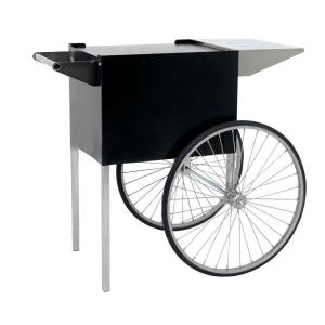 Paragon Professional 6 oz. Popcorn Cart by Paragon