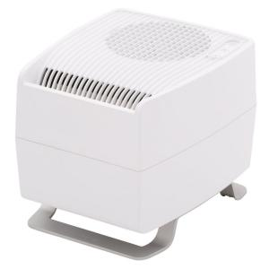 AIRCARE Designer Series 1.6 Gal. Evaporative Humidifier for 1000 sq. ft. by