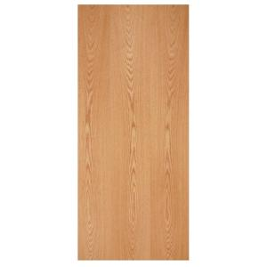 masonite 36 in x 80 in smooth flush hardwood hollow core